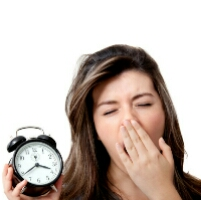 Homoeopathy for insomnia