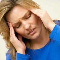 Migraine care in Homoeopathy