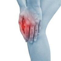 Arthritis Care in Homoeopathy