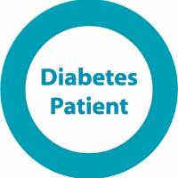 Diabetes care in Homoeopathy