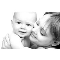 Paediatric Care in Homoeopathy
