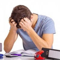 Homoeopathy for Stress, Depression and Anxiety