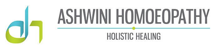 Ashwini Homoeopathy Clinic / Dr Abhay Patil
